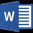 logo MS Word.png