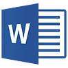 logo MS Word.png