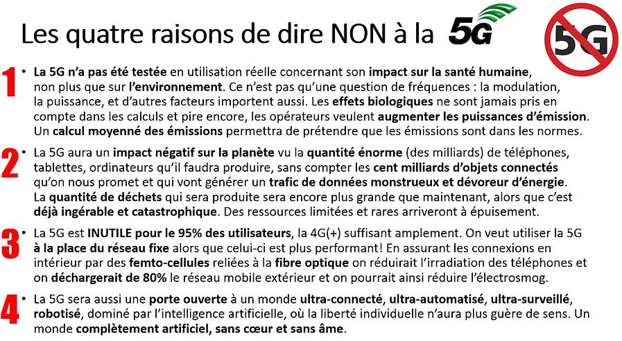 Les_4_raisons_de_dire_non_à_la_5G.png
