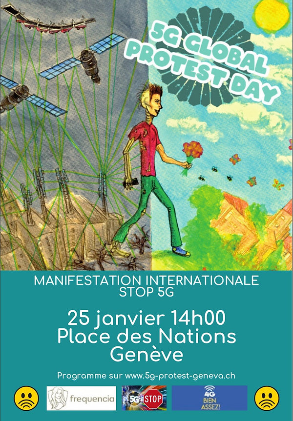 Flyer_5G_Global_Protest_définitif_(recto