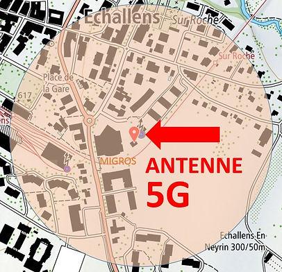 Opposition antenne 5G Praz-Palud.jpg