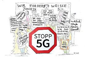 stopp-5g-petition.jpg