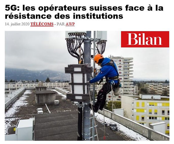 5G_résistance_des_institutions.JPG