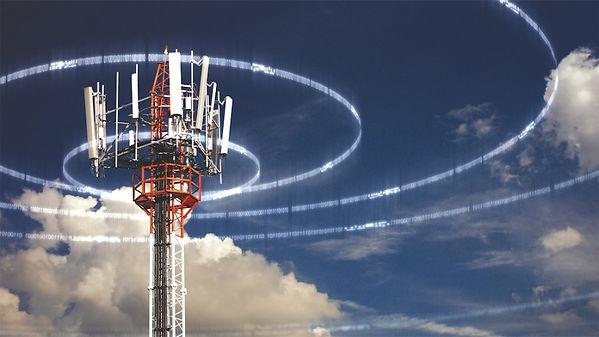 5G et antennes.jpg