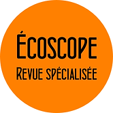 Ecoscope revue.png