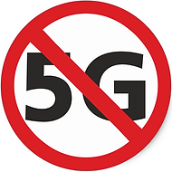No 5G.PNG