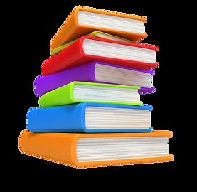 pile de livres.png