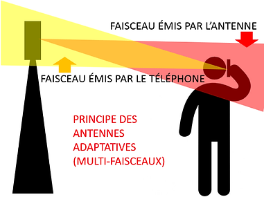 Antennes directives.png