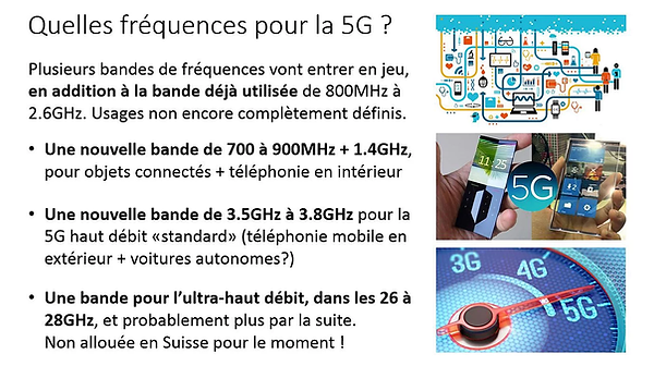 Frequences 5G.JPG