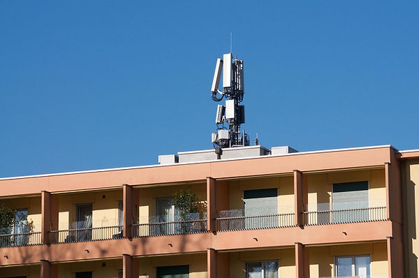 Le Matin polémique antennes 5G.jpg