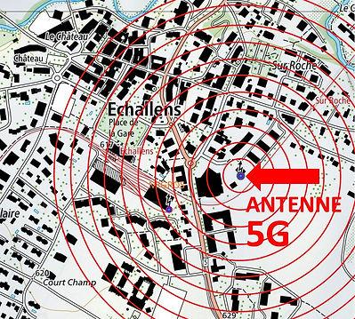 Carte Echallens antenne 5G.JPG