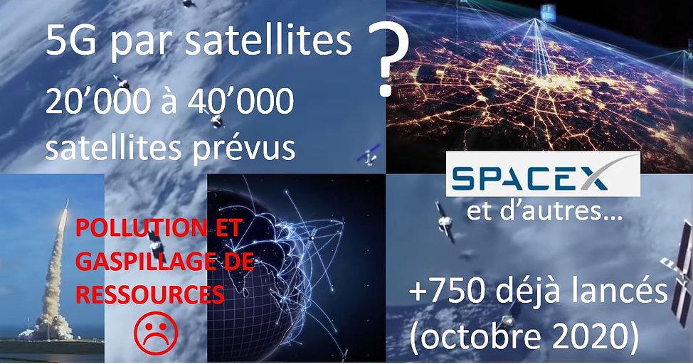 Satellites 5G.JPG