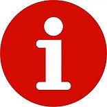 Logo info.jpg