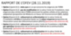 Rapport de l'OFEV 5 options.JPG
