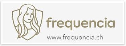 Frequencia logo 2JPG.JPG