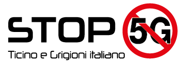 Stop5G Ticino.png