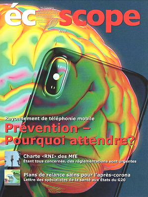 Oekoskop page couverture.png