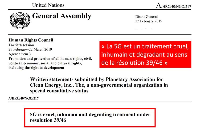 ONU interpellation.png
