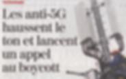 Article 24H avant manifestation 2.PNG