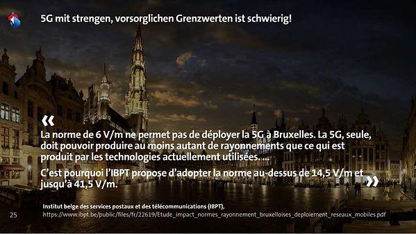 Présentation Swisscom Belgique.JPG