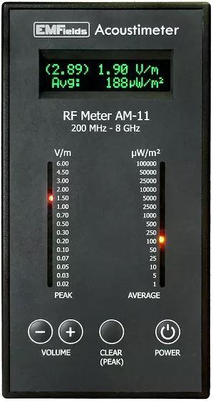 Acoustimeter AM-11.jpg