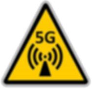 5G DANGER.JPG