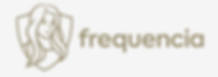 FREQUENCIA logo.PNG