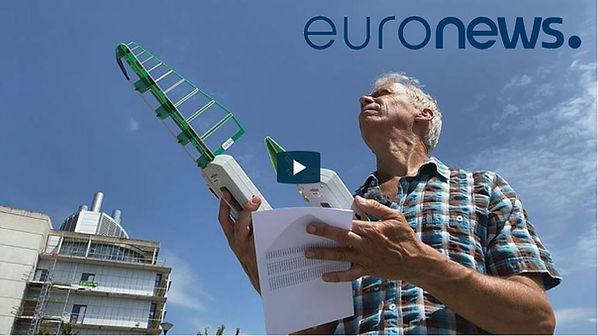 Euronews 11 sept 2020 av logo.JPG