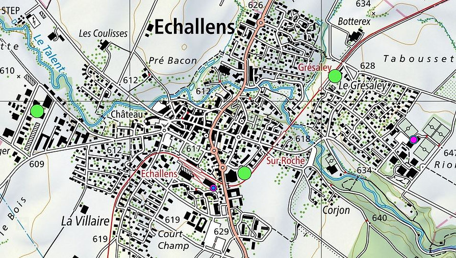 Carte Echallens antennes 5G.JPG
