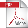 Adobe_PDF-logo.png
