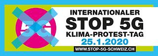 Banner Stop5G Schweiz.png