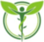 Symbole_santé_nature.png