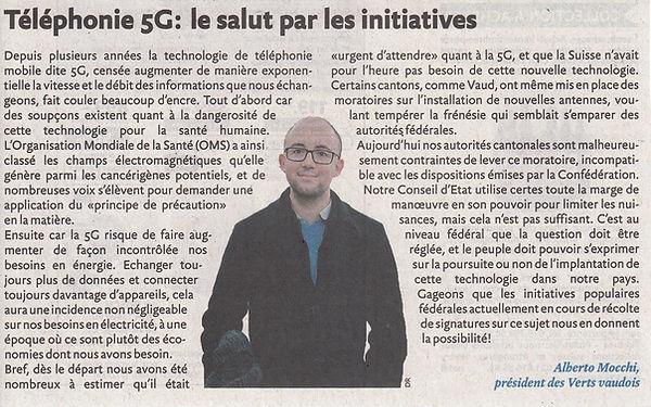 Alberto Mocchi 5G initiatives.jpg