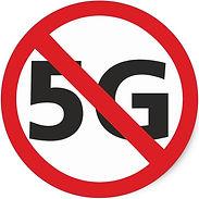 No 5G.jpg
