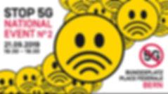 BANDEAU FB STOP5G No2_21.09.19_OK.jpeg