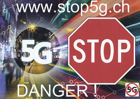 Flyer stop5g.ch A5 recto.png
