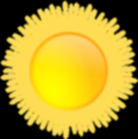 soleil2.png
