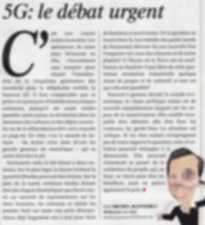 5G_débat_urgent_Illustré_nov_2018.PNG