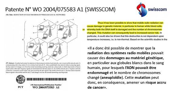 Swisscom patente (extrait).PNG