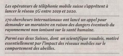 La 5G fait peur (2).PNG