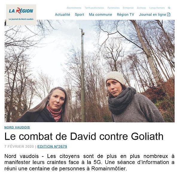 Photo_La_Région_-_Diane_et_Manouche.JPG