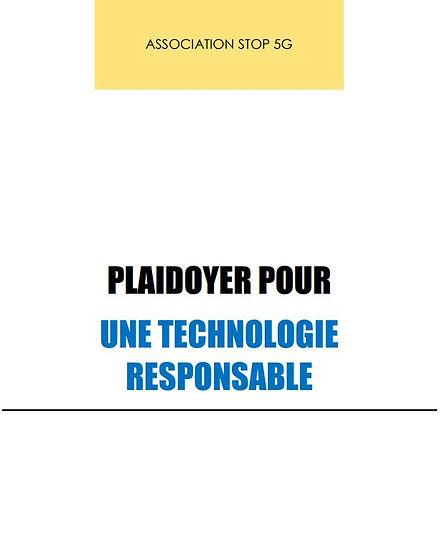 Plaidoyer.JPG