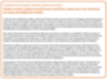 Evaluation de l'ASUT.png