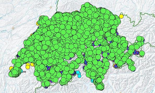 Carte suisse antennes 5G déc 2020.JPG