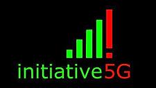 initiative-5g logo2.JPG