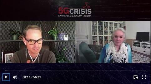 5G crisis Edwards.JPG