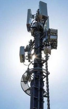 Antenne 5G small.jpg