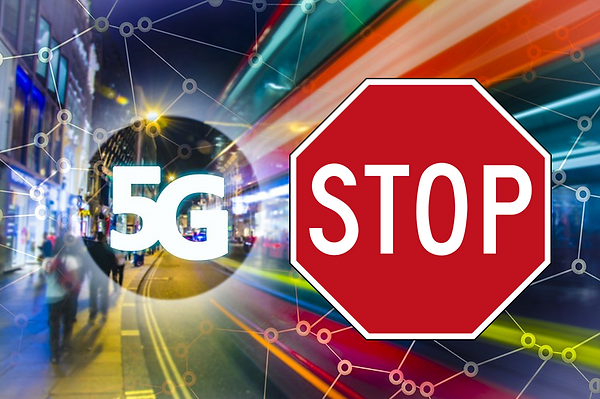 STOP5G logo_edited.png