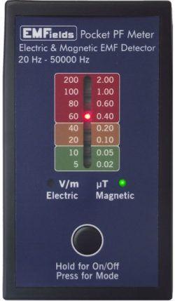 PocketPF5-uT-250x429.jpg