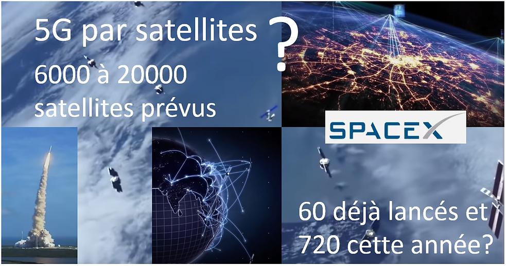 5G par satellites.PNG